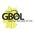German Barcode of Life